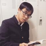 KHG_asakoshi.JPG