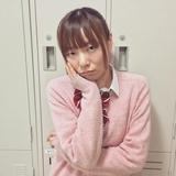 KHG_kashima.JPG