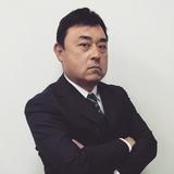 KHG_katou.JPG