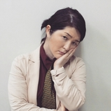 KHG_kikuchi.JPG