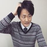 KHG_saito.JPG