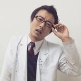 KHG_shiobara.JPG