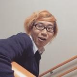 KHG_tsuwano.JPG